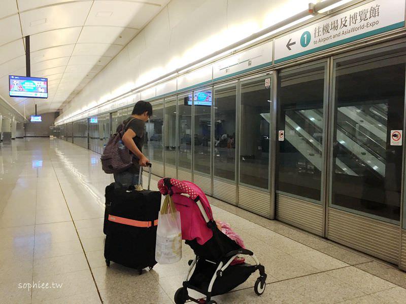 推車推薦▍輕量型Babyzen Yoyo推車★可以登機的秒收推車/外出旅遊首選!