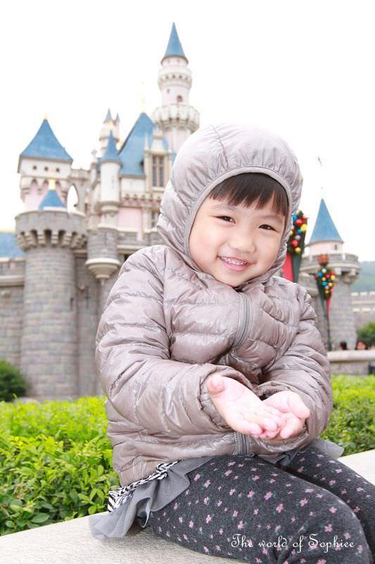 香港迪士尼樂園懶人包。終極遊園必玩攻略!(內有Klook 客路優惠門票資訊2018.02更新)