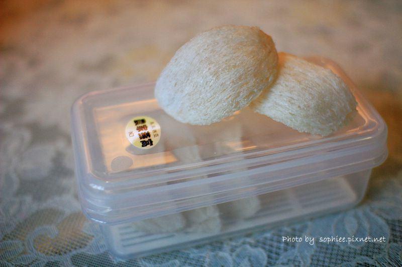 [燕窩該怎麼吃]天然營養補品燕窩推薦。來自馬來西亞的「農家燕窩」-冰糖燕窩煮法食譜分享/家庭式燕窩/健康安全燕窩推薦