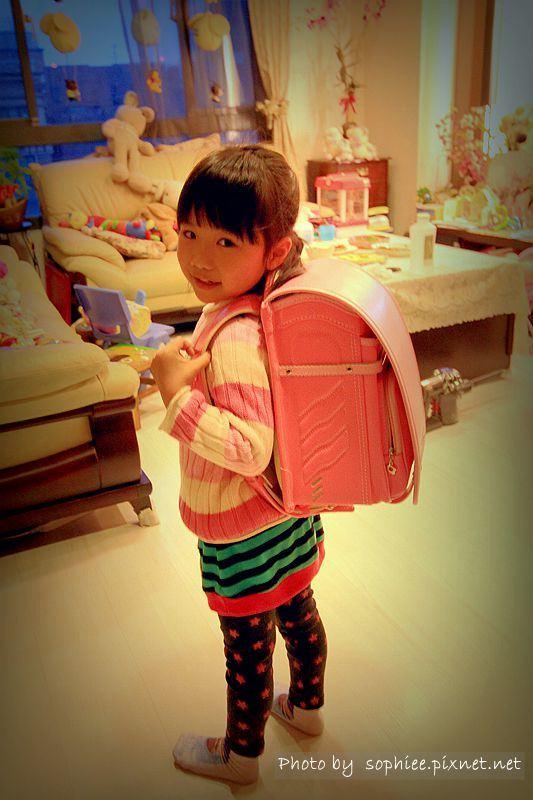 家有小一新鮮人▌幼小銜接❤給小一新生的家長  上小學前的準備!