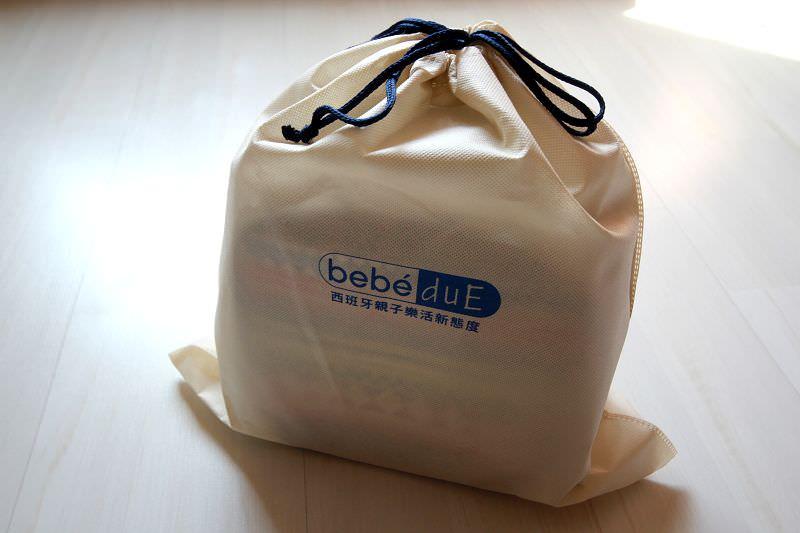 親子外出的好夥伴。【bebeduE】六合一 副食品聰明懶人包(附悶燒罐食譜)