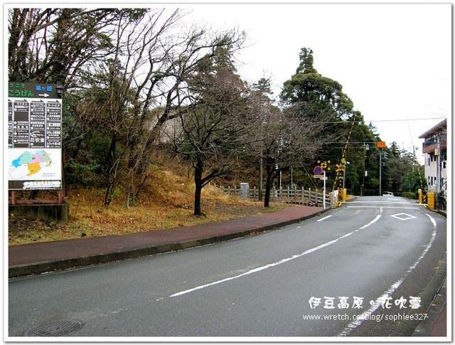 【09伊豆】夢幻名宿之『花吹雪』- 房間環境篇